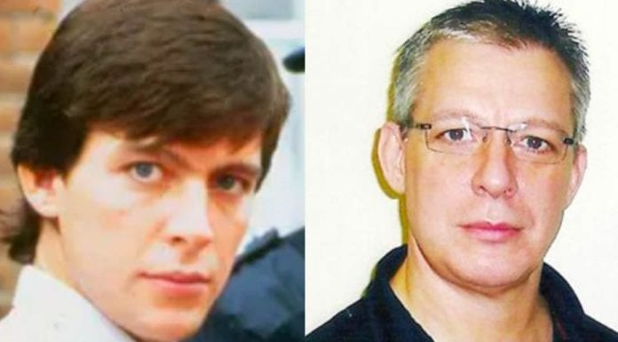 """Bamber Reflects – Jeremy Bamber slams ITV's 'White House Farm' – Jeremy Bamber slams ITV's 'White House Farm' drama as """"nonsense"""" and thanks those who've shared """"positive news"""" about his case."""