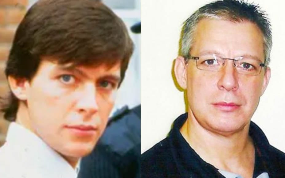 "Bamber Reflects – Jeremy Bamber slams ITV's 'White House Farm' – Jeremy Bamber slams ITV's 'White House Farm' drama as ""nonsense"" and thanks those who've shared ""positive news"" about his case."