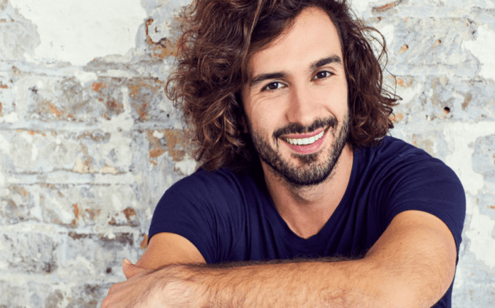 "Hero of the Hour – Joe Wicks gives to NHS during COVID-19 lockdown – In giving ""every single penny he makes"" from his online P.E. lessons to the NHS during the coronavirus lockdown of schools, Joe Wicks has shown himself as a hero of the hour."