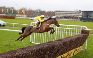 Runners & Riders – Horse racing tips for Friday 13th March 2020 – The Steeple Times' horse racing tips with an analysis of the top tipsters and their selections for today's Magners Gold Cup at Cheltenham.