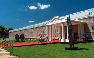 Muting Masterpiece – Masterpiece London 2020 cancelled due to coronavirus – Highlight of the art and antiques calendar, Masterpiece London, announces its 2020 fair has been cancelled due to coronavirus.