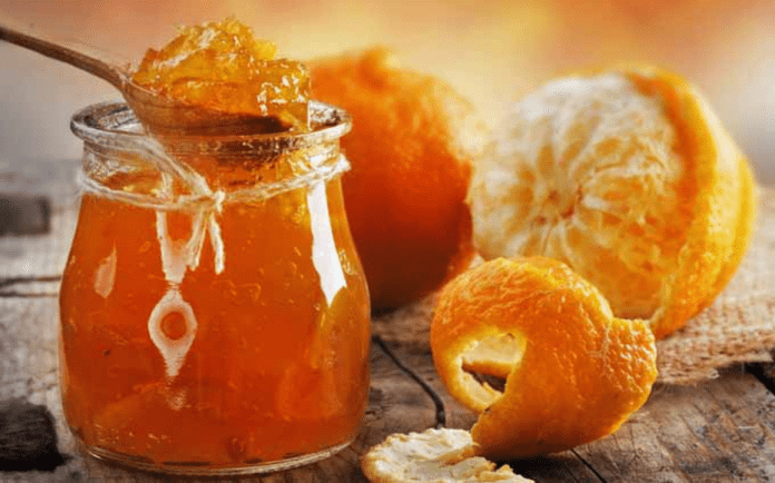 "More Matters Marmalade – Part IV – Guardian readers on marmalade – As some 'Guardian' readers attempt to move on from marmalade, others demand the ""marmalade saga"" is allowed to continue on the letters pages."