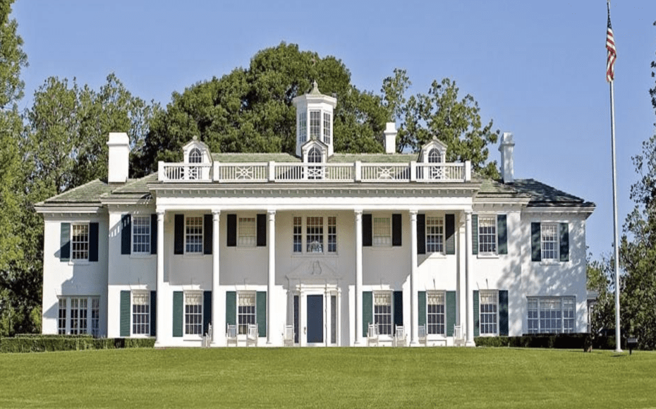"A Bowled Down Price – £14.9 million for Mount Vernon, 4009 West Lawther Drive, Dallas, Texas, TX 75214, United States of America down from £26.1 million through Allie Beth Allman & Associates – Texan estate for sale for sum 43% less than in 2011; it comes with the ""finest private bowling alley in America"" and a car museum."