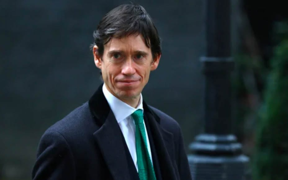 Support Stewart – The Steeple Times backs Rory Stewart for London – Matthew Steeples backs Rory Stewart as the best candidate to become the next Mayor of London.