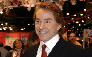 Hero of the Hour – Ty Warner hands over his NYC hotel The Four Seasons for medical workers – Toy manufacturing billionaire Ty Warner has most generously turned over his 368 room hotel free of charge for New York's medical workers for the duration of the coronavirus pandemic.