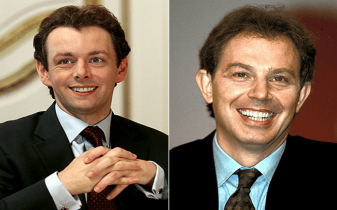 Sheen Shines – Best interview of COVID-19 lockdown: Michael Sheen – The 'Guardian's' Rebecca Nicholson's fascinating interview with the actor Michael Sheen is exactly the kind of reading needed during coronavirus lockdown; he reveals previously unknown details about Blair and Murdoch.