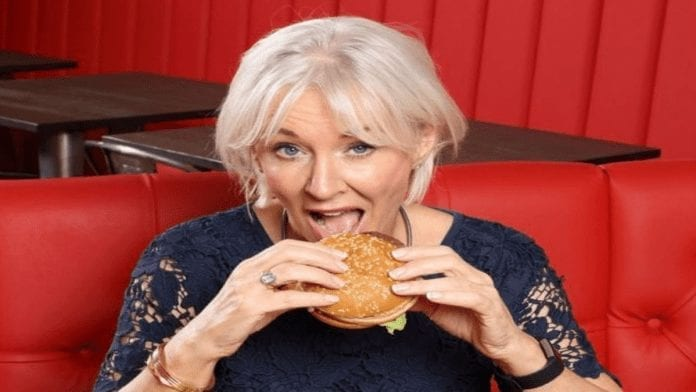 Wally of the Week –Tory twerp and Twitter twaddler 'Mad Nad' Nadine Dorries MP deserves to be sacked (if she doesn't first resign) after disgracefully smearing Labour leader Sir Keir Starmer on social media.