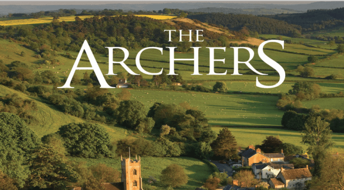 Locked Down Archers – Matthew Steeples suggests BBC Radio 4 has truly let itself down in having run out of episodes of 'The Archers' during the COVID-19 lockdown.