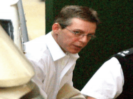 Encouragement for Bamber – Jeremy Bamber case and CCRC – In spite of a judge rejecting evidence disclosure, Jeremy Bamber's case now looks more likely to be reviewed by the Criminal Cases Review Commission.