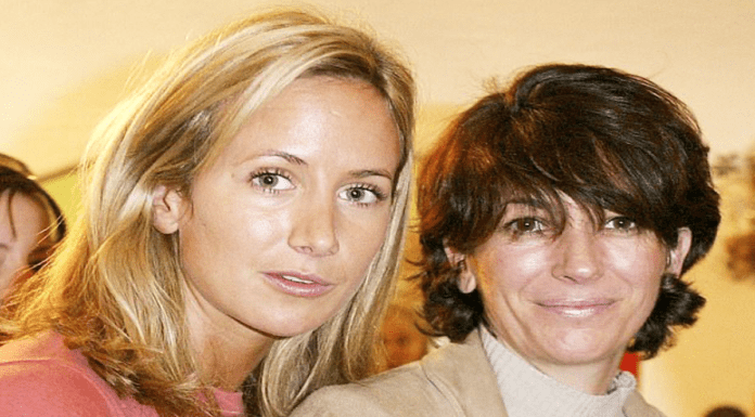 """Moron of the Moment – Lady Victoria Hervey on Black Lives Matters – Just as ultimate dumbo Lady Victoria Hervey shows herself up in stating """"Fuck Black Lives Matter,"""" fellow aristocrat Dr. Bendor Grosvenor calls for the return of objects """"looted during the British Empire"""""""