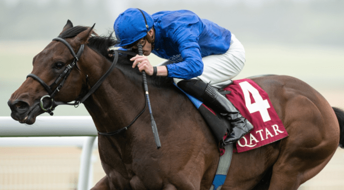 Runners & Riders – Horse racing tips for Saturday 6th June 2020 – The Steeple Times' horse racing tips with an analysis of the top tipsters and their selections for the 2020 Quipco 2000 Guineas at Newmarket. Go for Pinatubo or Mums Tipple.