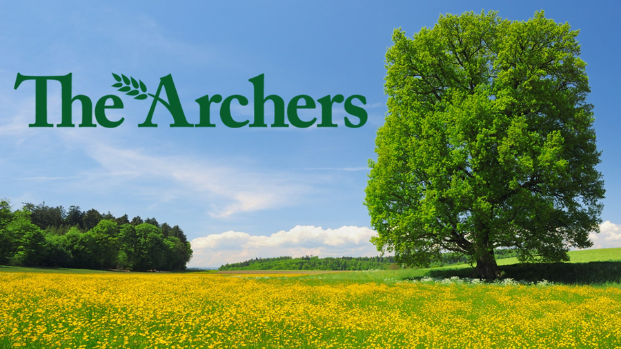 Observing Ambridge – Revived 'The Archers' fails to impress – Whilst one 'Observer' reader suggests Alan Bennett writes the monologues that have replaced normal episodes of 'The Archers,' another demands a return to standard broadcasts about Ambridge life.