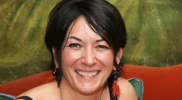 "Gruesome Ghislaine – Ghislaine Maxwell proves herself gruesome – Ghislaine Maxwell's request to ""keep nude photos and sexualised videos"" out of her trial is yet more proof that she is nothing but gruesome."