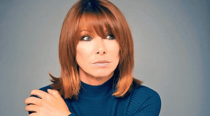 Burley to Barnard Castle – Kay Burley mocks Dominic Cummings – Kay Burley makes a mockery of Dominic Cummings on Twitter.