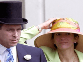 Speak Up Randy Andy – New witness could discredit Prince Andrew – As a new witness comes forward, it is time for the Duke of York to finally be truly honest; if 'Randy Andy' is genuinely innocent, it would be his best move.