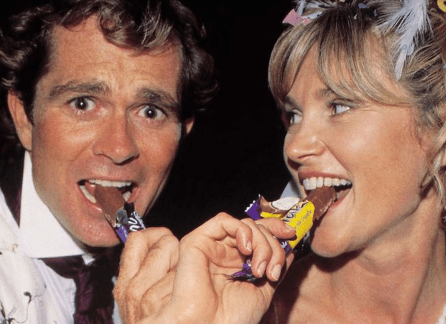 Anth's Swings Back to Flakegate – Anthea Turner on Flakegate – Anthea Turner swings into an interview with 'The Sun' and shares that she had therapy over her tacky 'Flakegate' wedding photos.