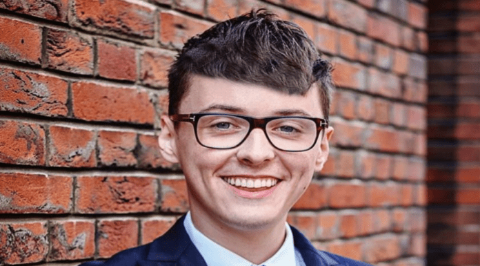 A Metropolitan Mess – Metropolitan Police investigate Darren Grimes – Though Darren Grimes is frankly nothing but an irritating Brexiteer brat, the Metropolitan Police investigation into his conduct as an interviewer is nothing but ludicrous.