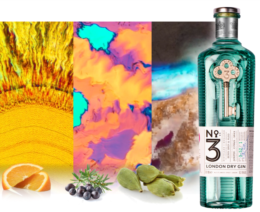 """Word of the Week – Coronacoaster – Combat it with gin – As we face the next lockup-lockdown, a new word that will come to greater prominence is """"coronacoaster"""" – ride it at your peril and instead try out our gin suggestions. No. 3 London Dry, Fishers Gin, Gilpin's Westmorland Strength, Martin Miller's Westbourne Strength, Beefeater."""